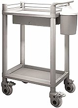MKKM Hospital Trolley, Medical Supplies
