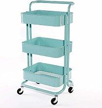 MKKM Hospital Trolley, Medical Supplies