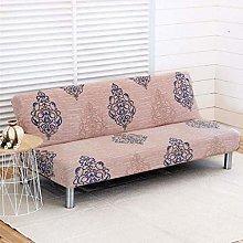 MKKM Household Slipcover,Sofa Cover,Color Sofa