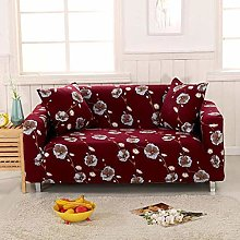 MKKM Household Slipcover,Sofa Cover,Four Seasons