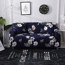 MKKM Household Slipcover,Sofa Cover,Modern