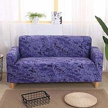 MKKM Household Slipcover,Sofa Cover,Stretch Slip