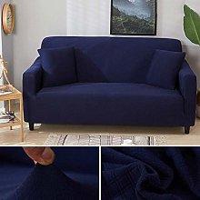 MKKM Household Slipcover,Sofa Cover,Waterproof