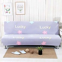 MKKM Household Slipcover,Sofa Cover,Without