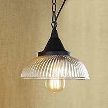 MKKM Nordic Creative Chandelier American Country