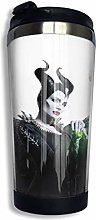 MKLQ Maleficent Water Cup Insulated Liner