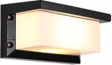 MKXF GYZLZZB Wall Lamp Sconce Lights Wall Lamp