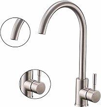 MLFPDXC-Blender 304 Kitchen Faucet Blender