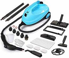 MLMLANT 2000W Steam Mop Cleaner, Multipurpose
