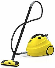 MLMLANT Multi-Purpose Steam Cleaner, Multipurpose