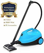 MLMLANT Steam Cleaner, Multipurpose