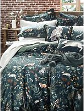 MM Linen Briar Duvet Cover Set