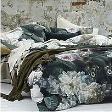 MM Linen Floz Duvet Cover Set