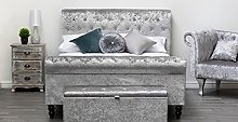 mm08enn ®New Luxury Quality Upholstered