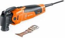 MM500 Plus Basic 110V Oscillating Multi Tool - Fein