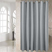 MMHJS European-style thick polyester shower
