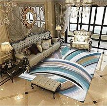 MMHJS Home Furnishing Bedroom Living Room Study