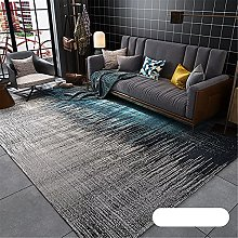 MMHJS Home Living Room Coffee Table Light Luxury