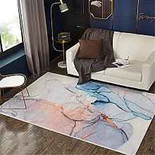 MMHJS Home Living Room Coffee Table Nordic