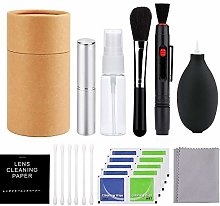 Mmrm2 Professional Camera Cleaning Kit for