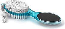 MMSD 4 in 1 Pedicure Paddle Kit Tool with Pumice