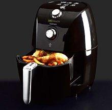 Mo Health Compact Air Fryer 1.5L