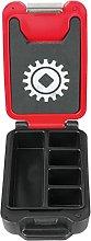 Mob 9416000101Tool Box Empty Pocke