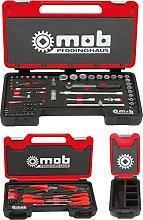 Mob 9499086001Composition Fusion Box