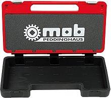 Mob Tool 9476000001Fusion Box Cargo Tool Box