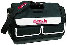 Mob Tool 9772000001EasyBag Textile Medium Toolki