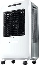 Mobile Air Conditioner 3 in 1 Cooling Evaporative