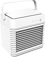 Mobile Air Conditioner, Mini Air Cooler, 3 in 1