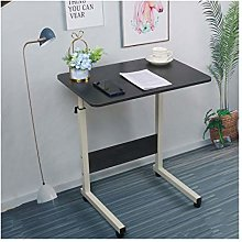 Mobile Desk Mobile Lap Table With Card Slot