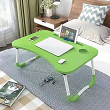 Mobile Lap Table For Russian Folding Laptop Stand