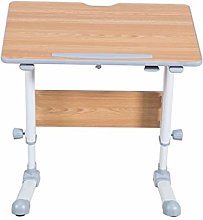 Mobile Lap Table Mobile Laptop Desk,Folding