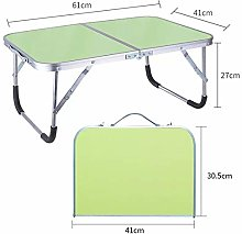 Mobile Lap Table Side Table Mobile Table