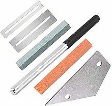 MOC 6 in 1 Guitar Repair Kit Guitar Repair and