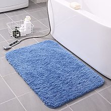 Modern And Simple Solid Color Series Carpet