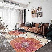 Modern Area Rug Designer Carpet American style big