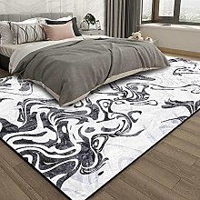 Modern Area Rug Designer Carpet European style