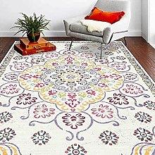 Modern Area Rug Designer Carpet Living Bedroom