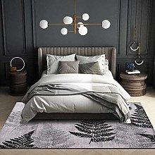 Modern Area Rug Designer Carpet Simple and old