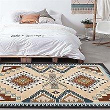 Modern Area Rug Designer Carpet Traditional