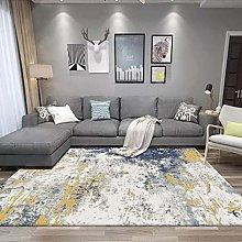 Modern Area Rug Living Room Large Carpet Nordic
