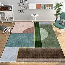 Modern Area Rugs Designer Carpet Extra large