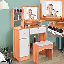 Modern Bedroom Dressing Tables - Vanities & Vanity