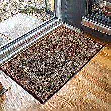 Modern Carpet Runners Rugs Bedroom - Floral