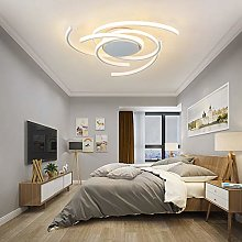 Modern Ceiling Lamps Dining Room Bedroom Decor