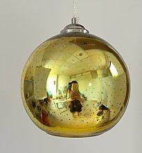 Modern Chandelier Glass Colourful 3D Creative