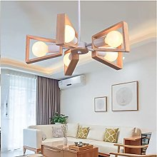 Modern Chandeliers,Bedroom Pendant Lights,Living